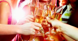 Top 10 Places to Celebrate New Year's Eve in Chennai