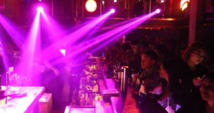 Top 10 Places to Celebrate New Year's Eve in Kolkata
