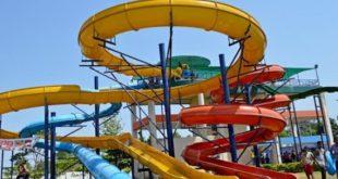 Top Amusement & Water Parks in Bhubaneswar