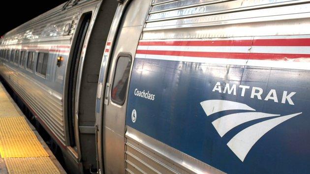 United States Railways