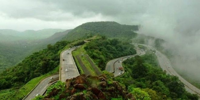 Top 10 Hill Stations in India to Visit in June