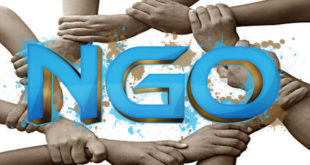 Top 10 NGOs in Delhi