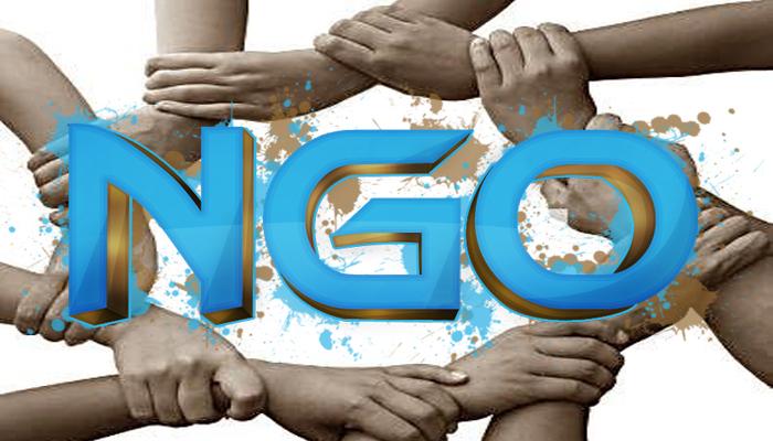 Top 10 NGOs in Mumbai