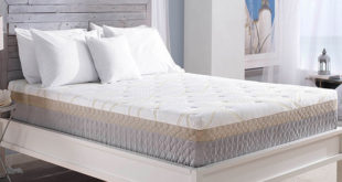 5 Important Tips for Buying a New Mattress in India