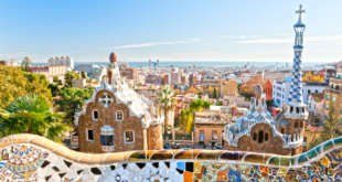 If you are a digital nomad, then these cities are waiting for you!