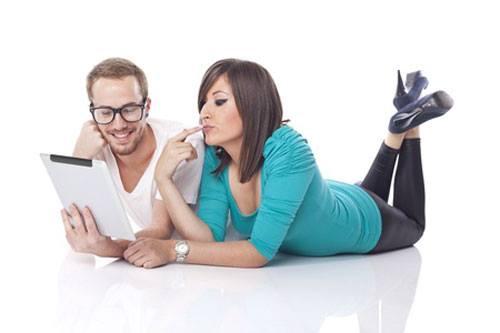 Choosing A New Mattress 5 Quick Tips