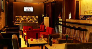 Top 5 Nightclubs in Chandigarh to Party like Crazy