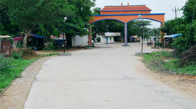 Punsari