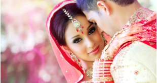 How to choose a professional wedding photographer in Delhi