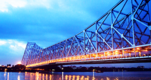 Top 10 Places to Visit in Kolkata