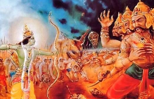Why is Diwali Celebrated