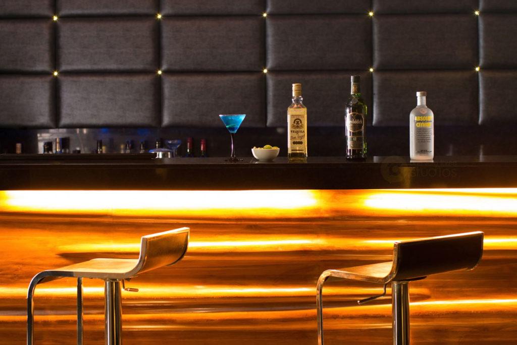 Mustang Bar, Vizag