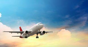 Top online travel agencies in India