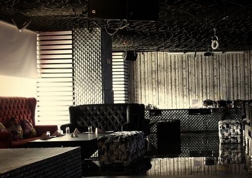Calypso Club & Lounge, Indore