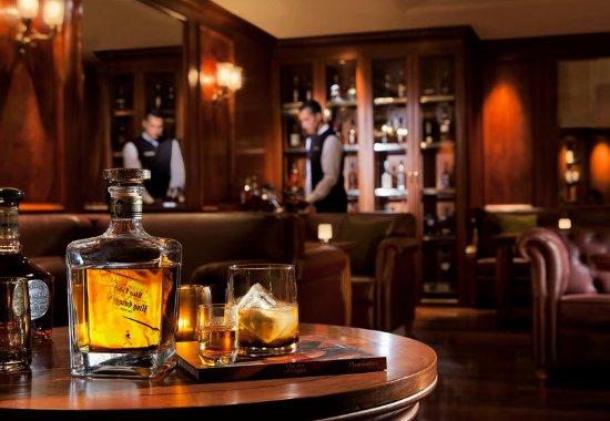 Whisky 111, Chandigarh