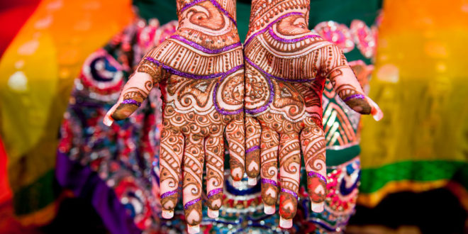 Fascinating Facts About Indian Culture