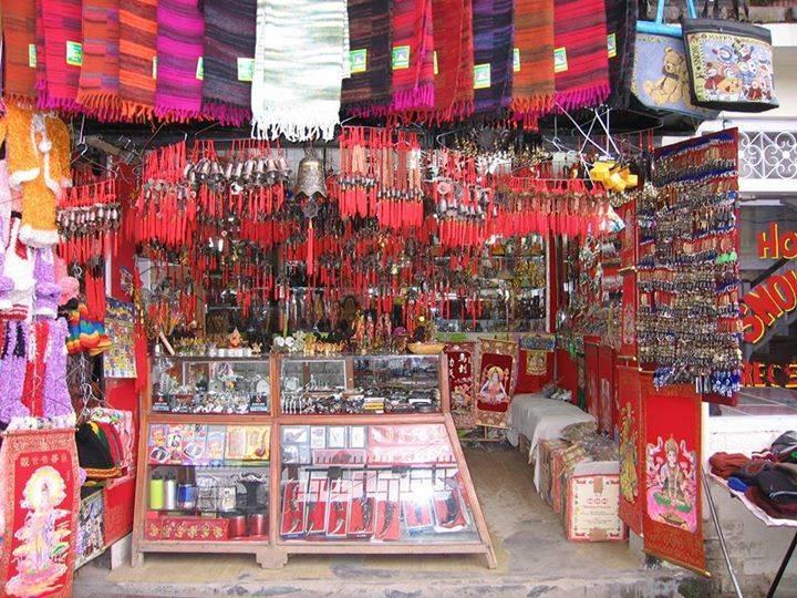 Himalayan Weavers, Dehradun
