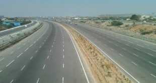 Best Road Route from Delhi to Lucknow