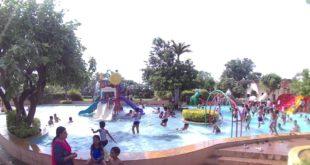 Fun World Water Park, Jodhpur