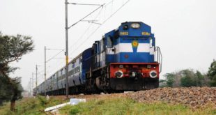 IRCTC now lets you predict if a Waitlisted ticket will get Confirmed or not