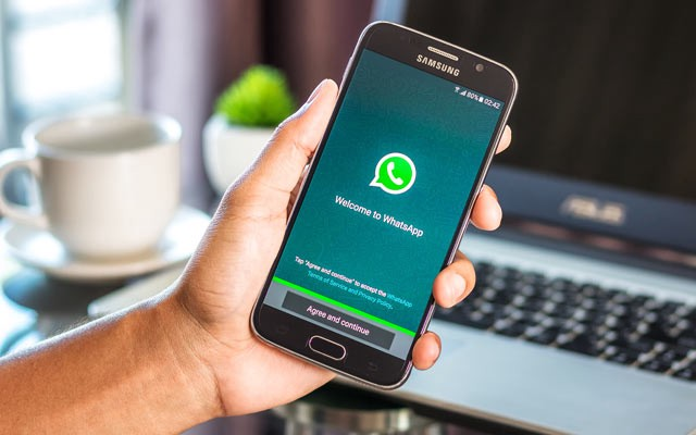 India market ready for digital payment through WhatsApp, More business tools to follow