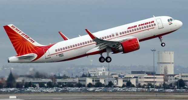 'Maharaja'- the Air India has grown into an unwanted asset, No taker!