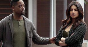 ABC Apologizes for 'Quantico' Episode on Indian Terrorist Plot