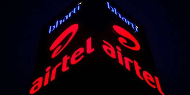 Airtel Rs 149 recharge now provides 2 GB per day & Unlimited Voice calls