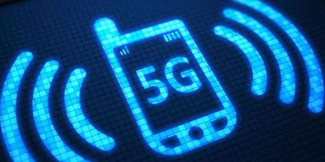 BSNL to launch 5G services in India in tandem with Global launch