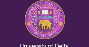 DU Cut Off 2018 Check Arts, Commerce Cut Off Here