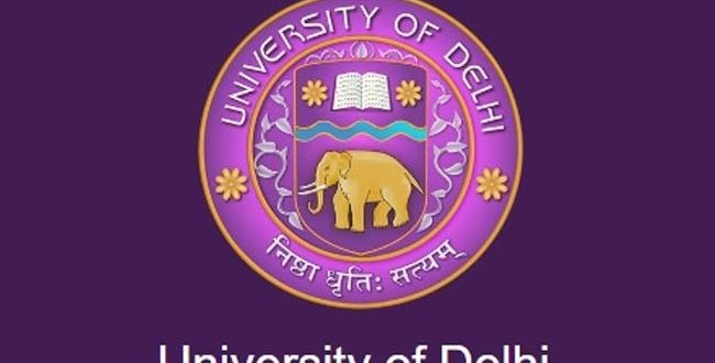 DU Cut-Off list 2018 Check Cut Off Marks for Science Courses