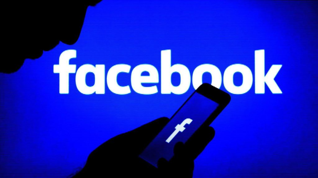 Facebook fast losing its charm, down 71 to 51 per cent in US