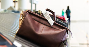 Flying to US- Powdery substance over 350 gm will be not allowed in hand bag soon