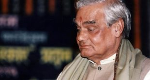 Four CMs visit ailing former PM Vajpayee in AIIMS