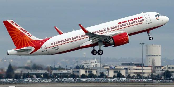 Government plans to sell 100% stake in Air India after a flop attempt