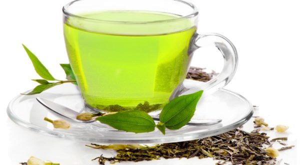 Green Tea- Is it really an elixir for your heart ailment