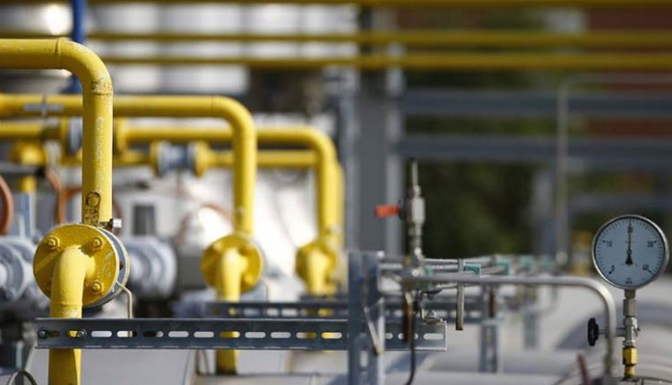 Gujarat will soon be India's 1st state with 100% piped gas network