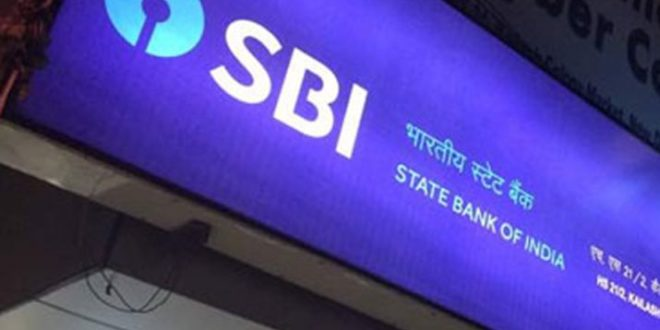 'Husband cannot use Debit Card of Wife', Court backs SBI