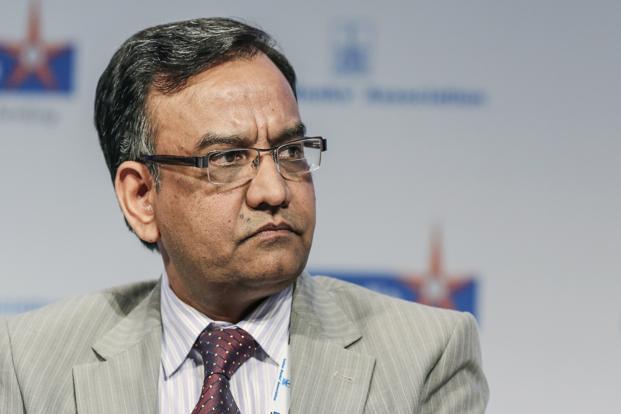 IDBI Bank CEO Mahesh Kumar Jain takes over as RBI Deputy Governor