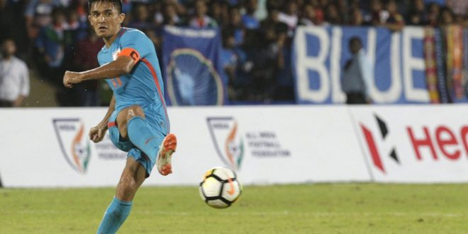 India face defeat against NZ in final league match of Intercontinental Cup