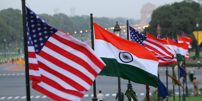 India hikes import duty on 29 products from the US