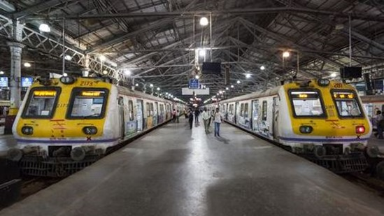 Indian Railways to implement Israeli Technology for foolproof security