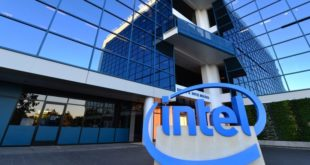 Intel plans its launch its first discrete GPU in 2020