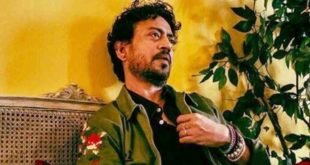 Irrfan Khan Health Update, Battling endocrine cancer, how rare it is