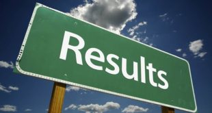 JAC 10th Result 2018- 59.48 per cent students pass the board exams