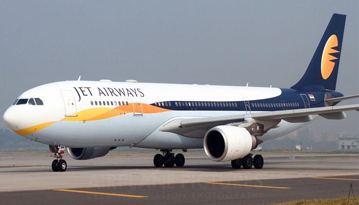Jet Airways to buy 75 more Boeings to add to its fleet