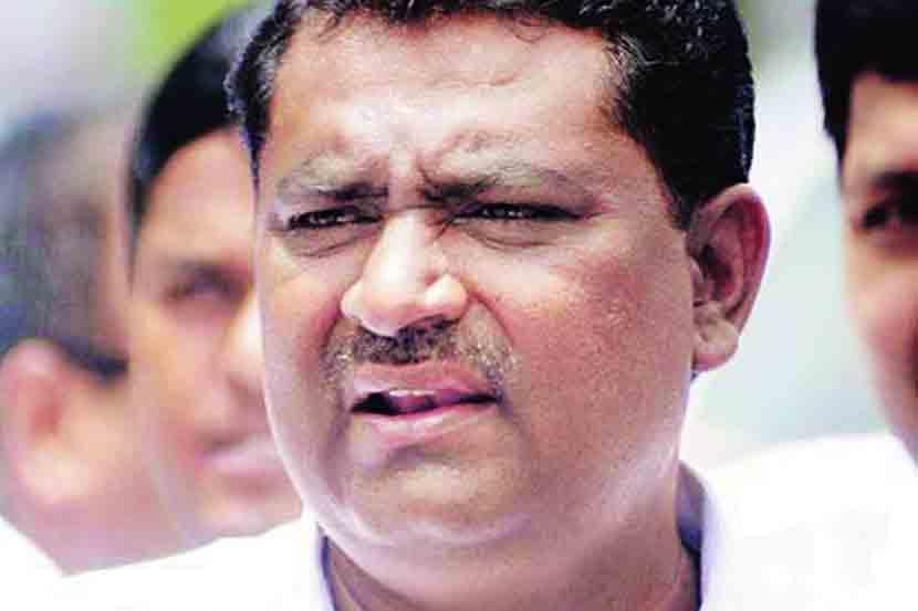 Maharashtra Legislative Council Polls, Suresh Dhas wins Osmanabad-Beed-Latur MLC seat