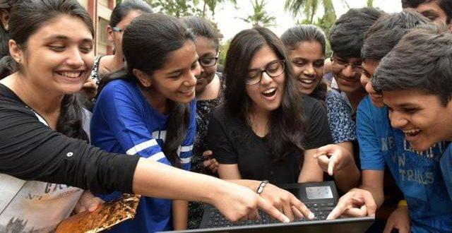 Maharashtra SSC Result 2018 Declared, 89.41% students pass MSBSHSE Exams