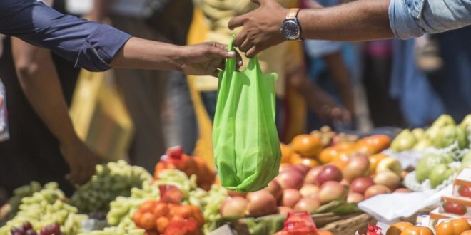 Mumbai Plastic Ban from today, Offenders may attract a fine of Rs.5000