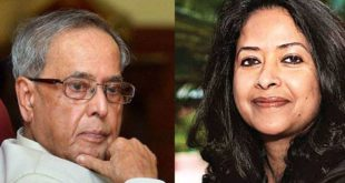 My father will not rejoin politics, says daughter Sharmishtha Mukherjee